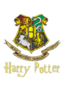 logo-clipart-harry-potter-14